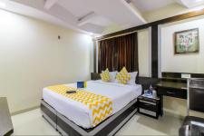 Hotel Star Inn - Navi Mumbai