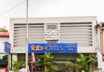 Ashir Inn - Navi Mumbai