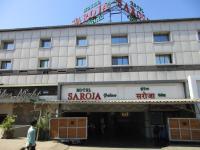 Hotel Saroja Palace - Thane