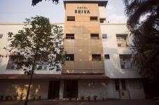 Hotel Shiva Heritage - Thane