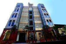 Hotel Vista Jaya Mahal - Thane