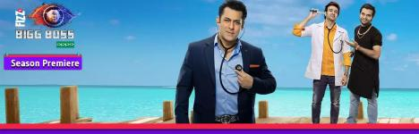 Top COLORS TV CHANNEL List in India | Reviews and Ratings