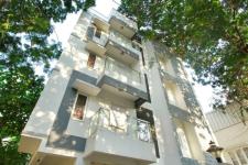 Cozee Stay - Chennai
