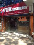 V.V.R Residency - Chennai