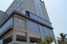 V7 Hotel - Chennai