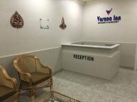 Varuna Inn Banquets & Resort - Chennai
