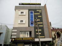 Vijaya Residency - Porur - Chennai