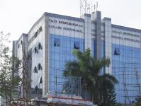 Vijayshree Mahal - Chennai