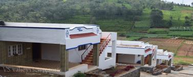 VS Valley View Resorts - Chennai