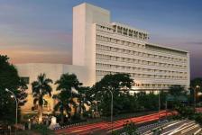 WelcomHotel - Chennai