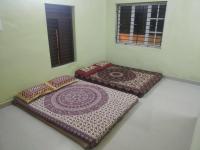 Xavier Rajan Guest House - Chennai