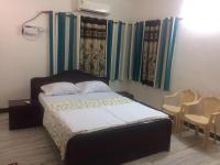 Yeldi House - Chennai