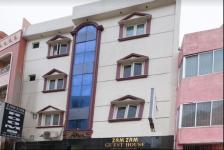 Zam Zam Residents - Chennai