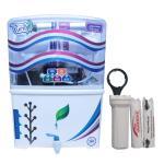 DE Aqua Z Pure Az1116 Mineral Water Purifier