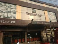 Tamarind - Ramavarappadu - Vijayawada