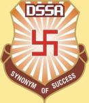 D.S. Science Academy - Sawai Madhopur