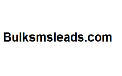 Bulksmsleads.com