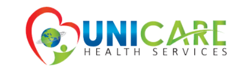 Unicare Health Services - Chennai