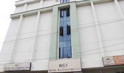 Best HOTELS List, Reviews, Accomodation List, Address