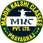 Major Kalshi Classes - Allahabad
