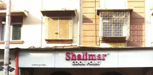 Shalimar Cool Point - Mohammad Ali Road - Mumbai