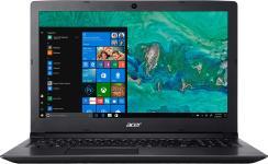 Acer Aspire 3 Pentium Quad Core A315-33 Laptop