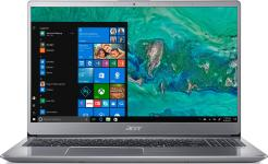 Acer Swift 3 Core i5 8th Gen SF315-52G Laptop
