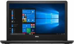 Dell Inspiron 15 3000 Series Core i7 8th Gen 3576 Laptop
