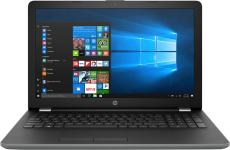 HP 15 APU Dual Core A9 15-bw519AU Laptop
