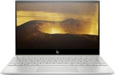 HP Envy 13 Core i3 8th Gen 13-ah0042tu Thin and Light Laptop