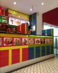 Fresh Juice Corner - Thakur Mall - Dahisar East - Mumbai