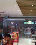 TwistKream - Thakur Mall - Dahisar East - Mumbai