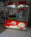 Maxx Popcorn - R City Mall - Ghatkopar West - Mumbai