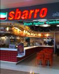 Sbarro - R City Mall - Ghatkopar West - Mumbai
