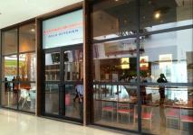 Asia Kitchen By Mainland China - Oberoi Mall - Goregaon East - Mumbai