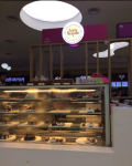 Sassy Teaspoon - Oberoi Mall - Goregaon East - Mumbai