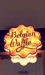 The Belgian Waffle Co. - Oberoi Mall - Goregaon East - Mumbai