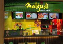 Malgudi - Oberoi Mall - Goregaon East - Mumbai