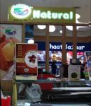Natural Ice Cream - Oberoi Mall - Goregaon East - Mumbai