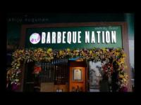 Barbeque Nation - R Mall - Mulund West - Mumbai