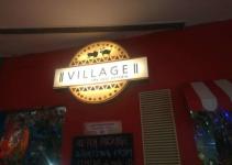Village The soul of India - Mulund West - Mumbai