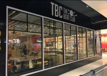 TBC - The Boat Club - Dahisar East - Mumbai
