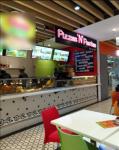 Pizzas N Pastas - Thakur Mall - Dahisar East - Mumbai