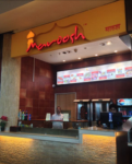 Maroosh - Viviana Mall - Majiwada - Thane