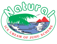 Natural Ice Cream - Viviana Mall - Majiwada - Thane