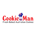 Cookie Man - Viviana Mall - Majiwada - Thane