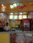 Dosa Plaza - Metro Junction Mall - Kalyan - Thane