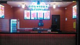 Downtown China - Lodha Xperia Mall - Dombivli - Thane