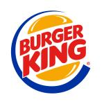 Burger King - Lodha Xperia Mall - Dombivli - Thane