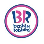 Baskin Robbins - Lodha Xperia Mall - Dombivli - Thane